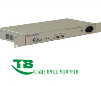 IEEE C37.94 sang E1, T1, Quang