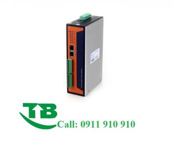 IEC-61850 Gateways