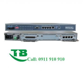 SDH/MSPP Multiplexer