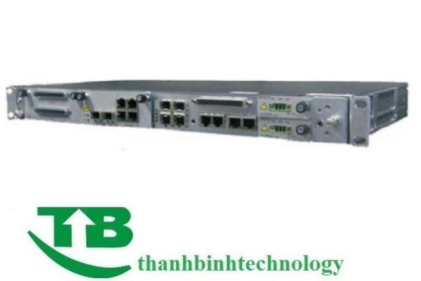 Thiết bị tách ghép kênh quang SDH VCL-1400